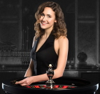 Enjoy to online roulette with the best dealers