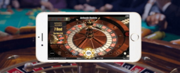 Online Roulette has more benefits than land-based roulette