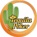 Tequila poker game
