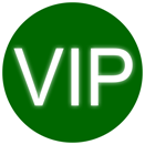 Vip programs at top rated online casinos
